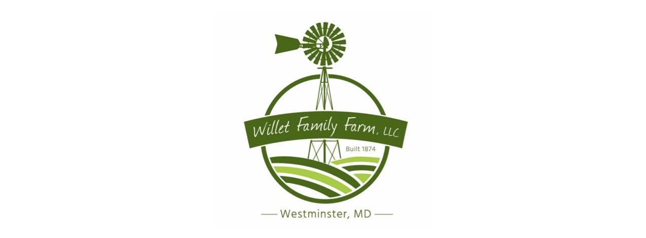 Willet Family Farm, LLC